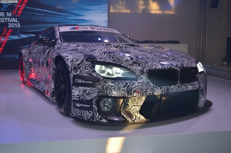 BMW-M6-GT3-2016-Erlkoenig-07