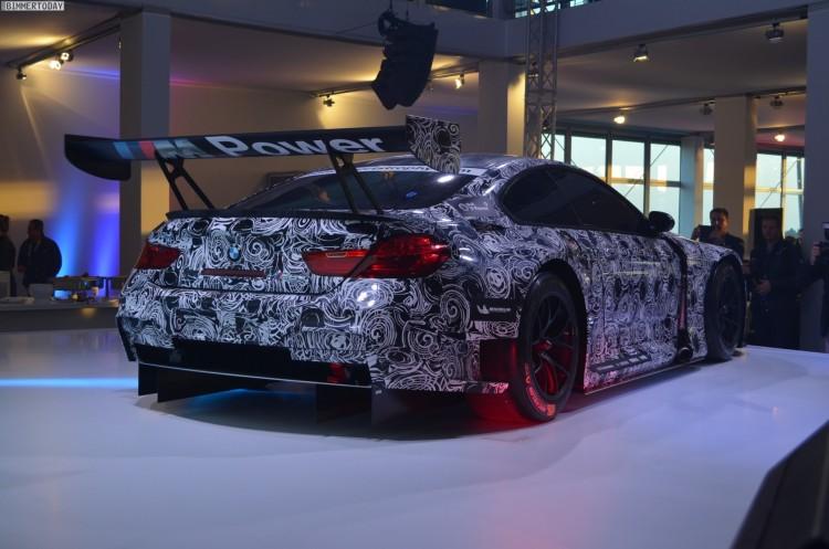 BMW-M6-GT3-2016-Erlkoenig-12