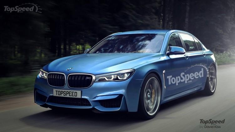 BMW-M7-2017-7er-Rendering-TopSpeed-01