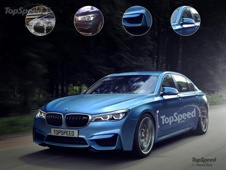 BMW-M7-2017-7er-Rendering-TopSpeed-02