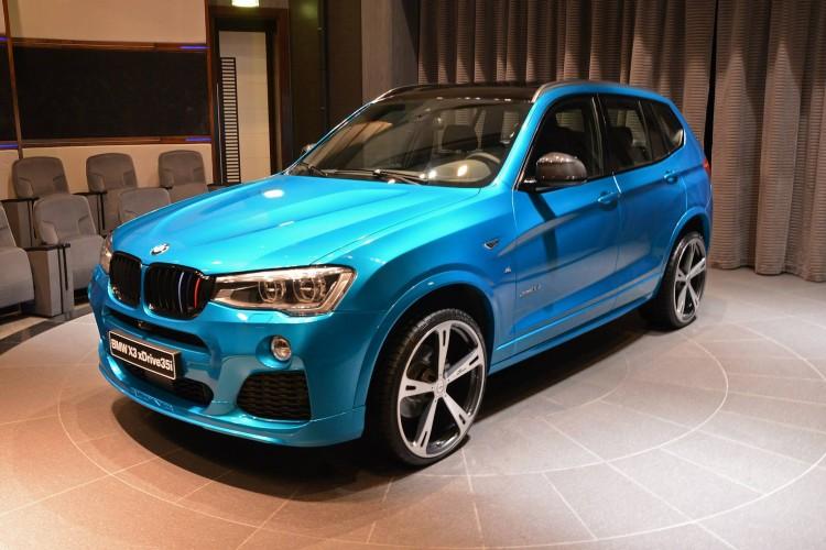 BMW-X3-F25-LCI-M-Sport-Tuning-Abu-Dhabi-01