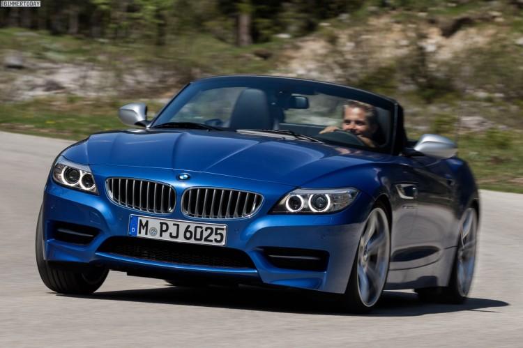 BMW-Z4-Estoril-Blau-E89-37