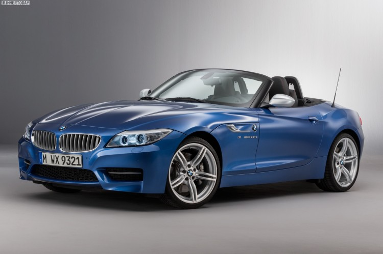 BMW-Z4-Estorilblau-E89-M-Sportpaket-01