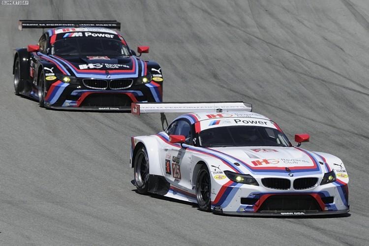 BMW-Z4-GTLM-2015-USCC-Laguna-Seca-01