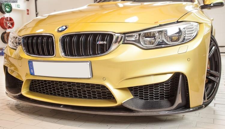 CFD-BMW-M4-F82-Tuning-Carbon-Fiber-Dynamics-01