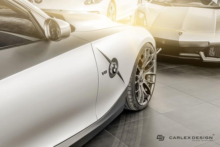 Carlex-Design-BMW-Z4-Rampant-E85-Tuning-03