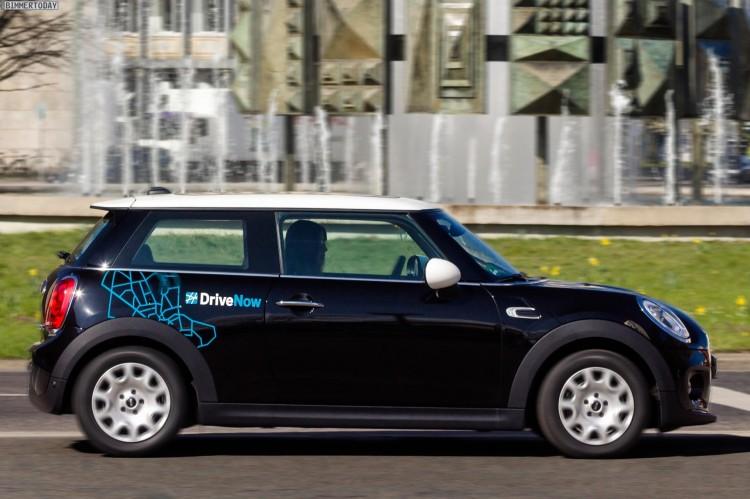 DriveNow-MINI-F56-2015-Carsharing-Autos-02