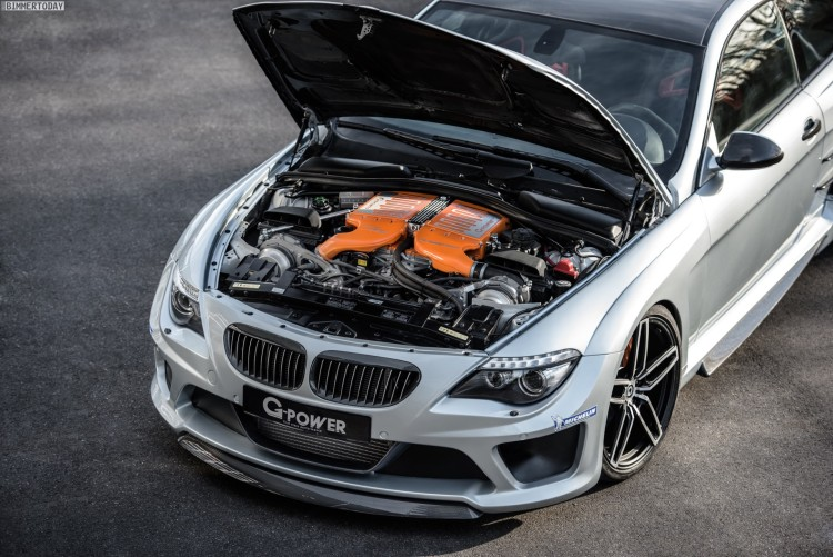 G-Power-G6M-BMW-M6-E63-Tuning-1000-PS-06
