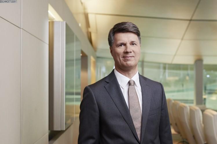 Harald-Krueger-BMW-Vorstandsvorsitzender-2015-02