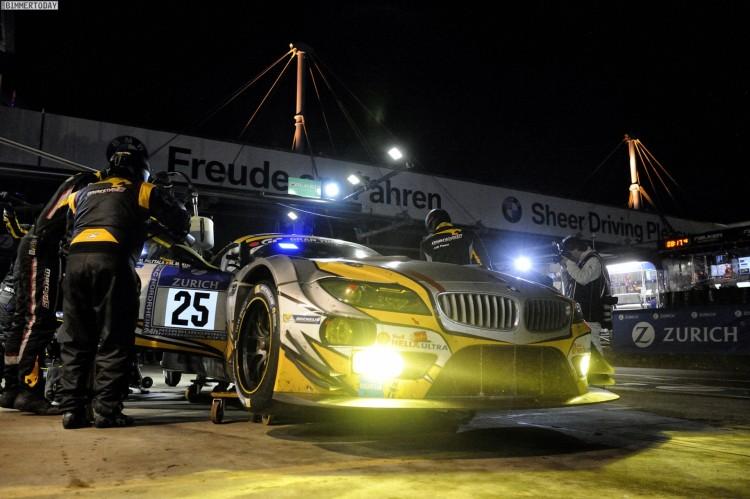 N24h-2015-BMW-Z4-GT3-Nuerburgring-Nacht-01
