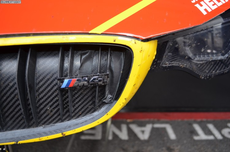 Shell-BMW-M4-DTM-2015-Close-Up-08