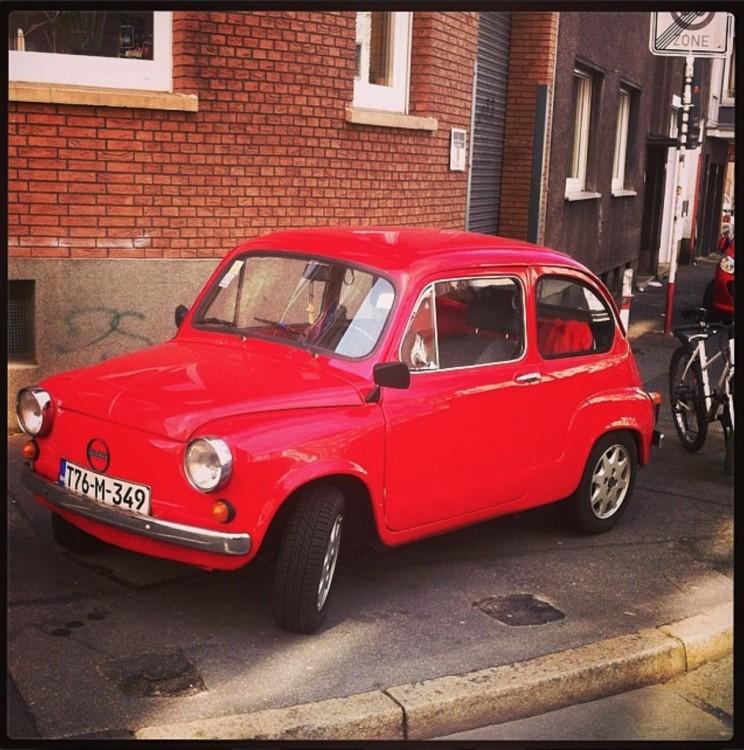 instagram-autoblogger-tom-schwede