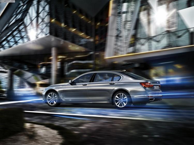 2015-BMW-740Le-G12-Plug-in-Hybrid-7er-G11-740e-03