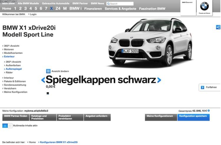 2015-BMW-X1-F48-Konfigurator-01