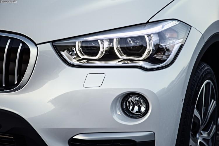 2015-BMW-X1-sDrive18i-F48-Dreizylinder-03