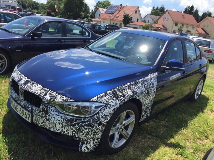 2016-BMW-330e-F30-LCI-Erlkoenig-Plug-in-Hybrid-01
