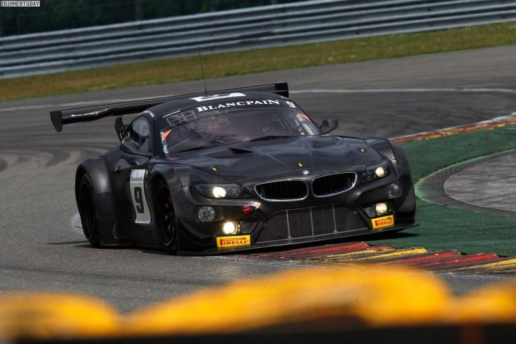 24h-Spa-2015-Test-Tag-BMW-Z4-GT3-07