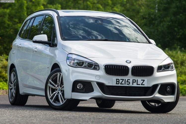 BMW-2er-Gran-Tourer-M-Sport-F46-Alpin-Weiss-01
