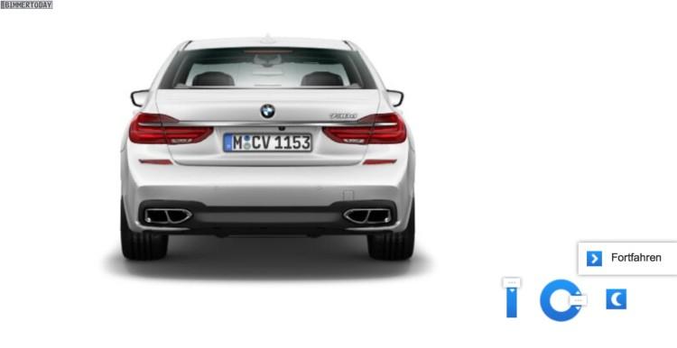 BMW-760i-G11-760Li-G12-Endrohre-V12-7er-2015-02