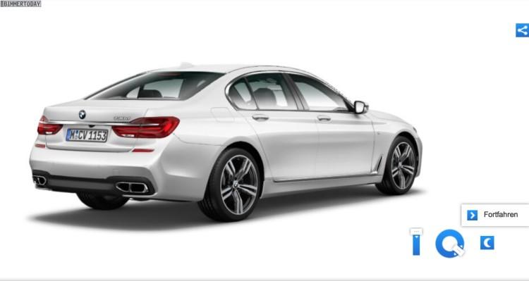 BMW-760i-G11-760Li-G12-Endrohre-V12-7er-2015-03