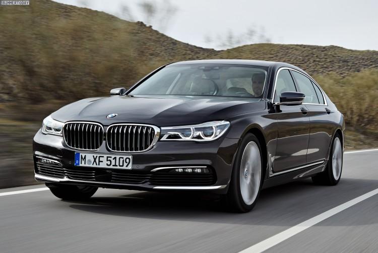 BMW-7er-2015-750Li-xDrive-G12-750i-G11-03