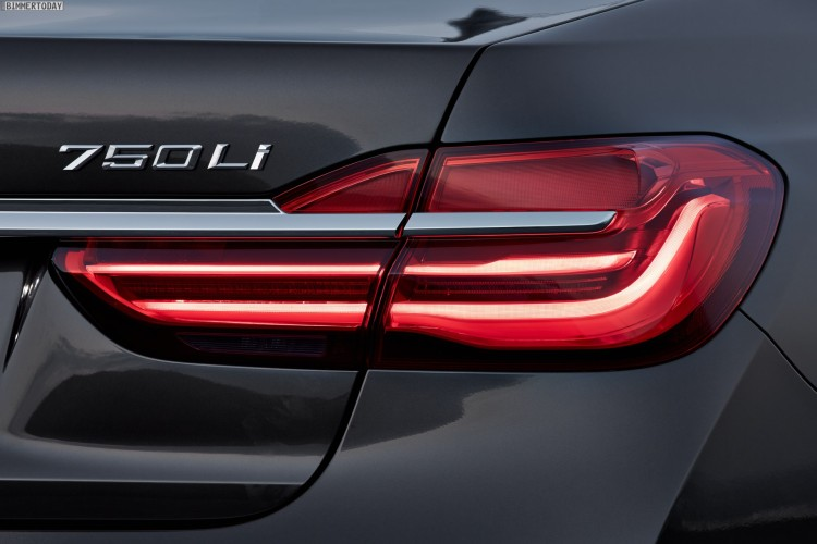 BMW-7er-2015-750Li-xDrive-G12-750i-G11-27