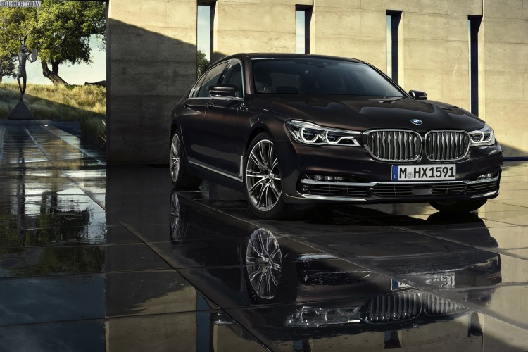 BMW-7er-2015-Almandin-Braun-BMW-Individual-G11-G12-02