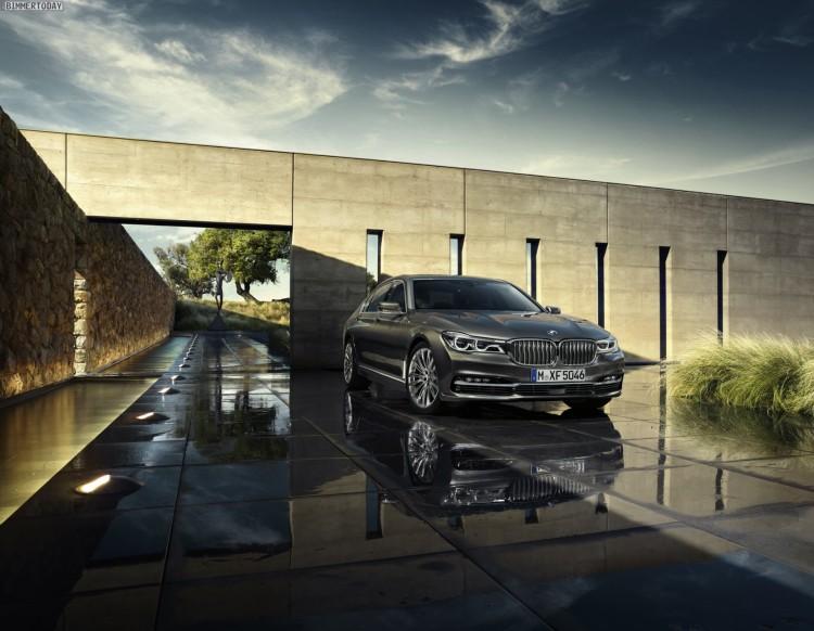 BMW-7er-2015-Design-Pure-Experience-G11-750Li-xDrive-G12-05