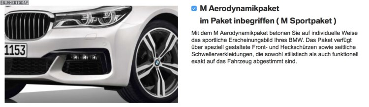 BMW-7er-2015-Konfigurator-08