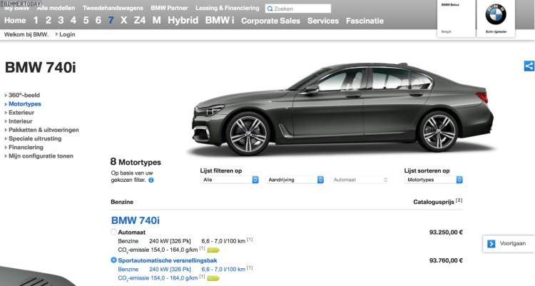 BMW-7er-2015-Konfigurator-G11-G12-Belgien-05