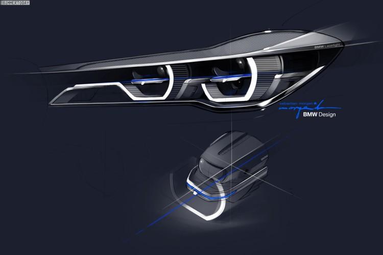BMW-7er-2015-Laser-Scheinwerfer-Laserlicht-G11-G12-03