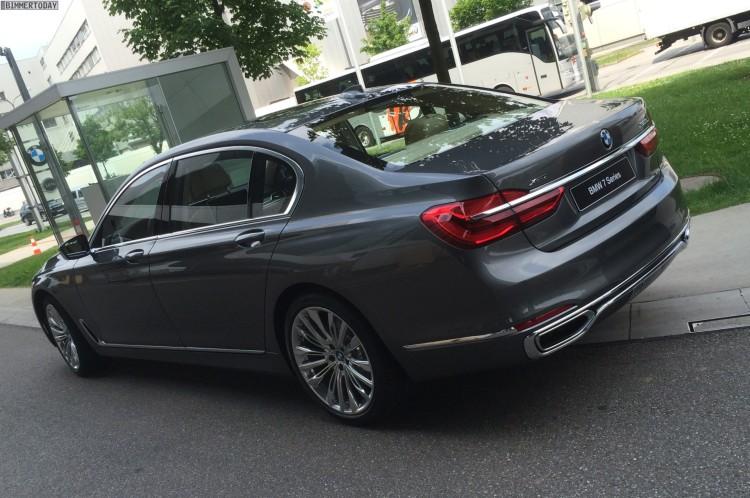 BMW-7er-2015-Live-Fotos-G11-G12-BMW-Welt-03