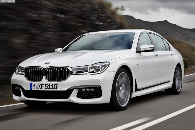 BMW-7er-2015-M-Sportpaket-G11-750Li-xDrive-G12-03