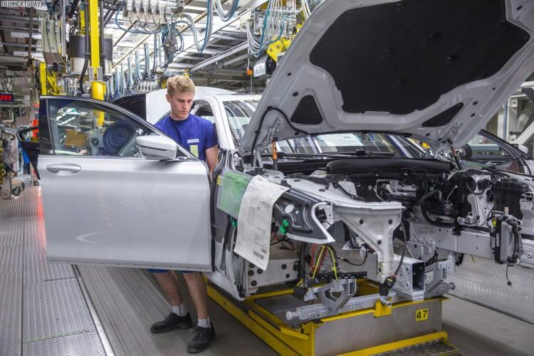 BMW-7er-2015-Produktion-G11-G12-Werk-Dingolfing-12