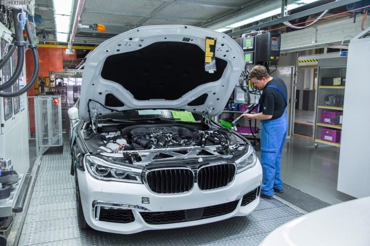 BMW-7er-2015-Produktion-G11-G12-Werk-Dingolfing-15