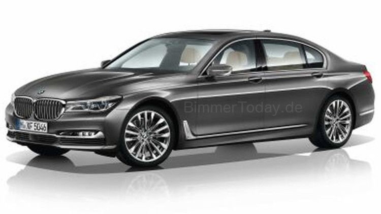 BMW-7er-2015-Pure-Excellence