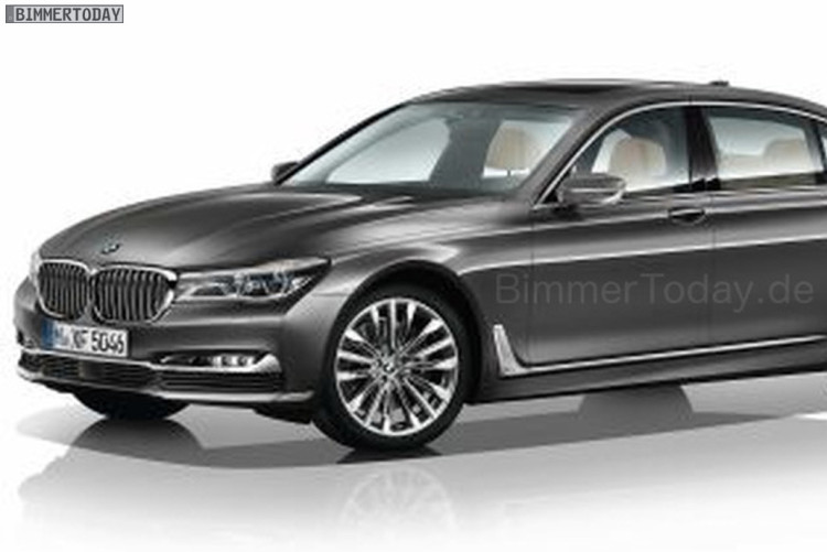 BMW-7er-2015-Pure-Excellence-t