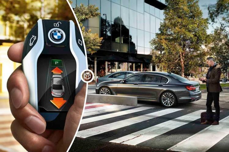 BMW-7er-2015-Video