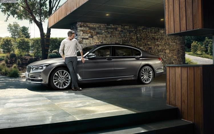 BMW-7er-2015-Wallpaper-G11-G12-1920x1200-14