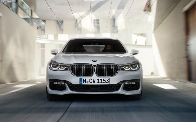 BMW-7er-2015-Wallpaper-G11-G12-1920x1200-17