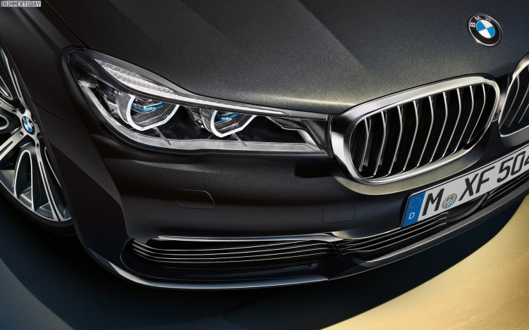 BMW-7er-2015-Wallpaper-G11-G12-1920x1200-21