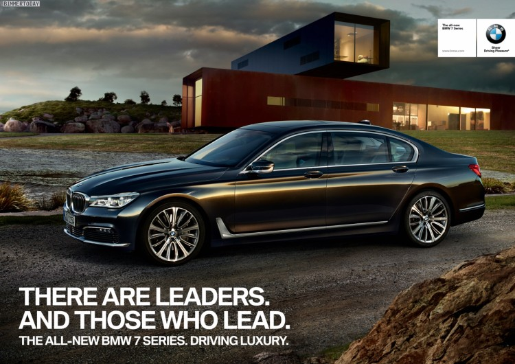 BMW-7er-2015-Werbung-Future-of-Luxury-02