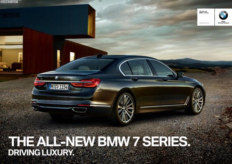 BMW-7er-2015-Werbung-Future-of-Luxury-04