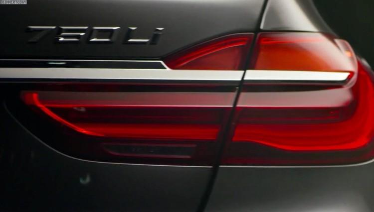 BMW-7er-G11-G12-Teaser-Video-Premiere-Limousine-Laser-Licht-2015-01