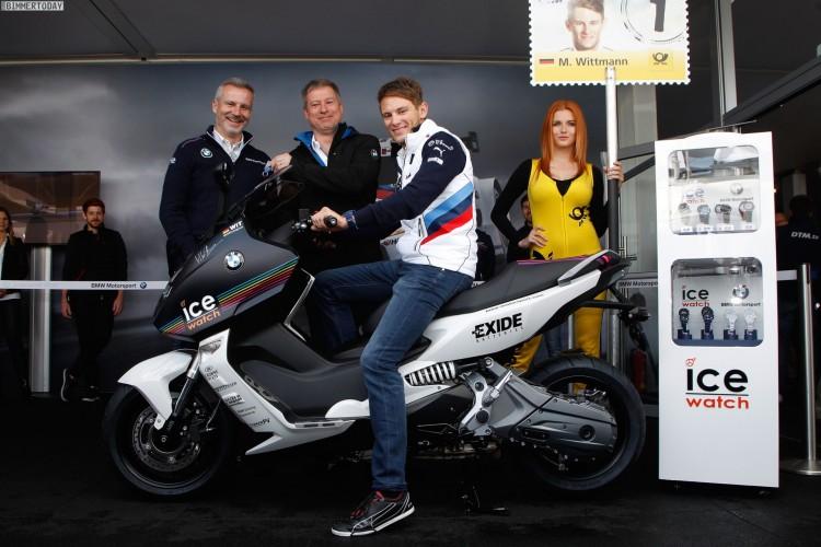 BMW-C-600-Sport-Edition-Marco-Wittmann-09