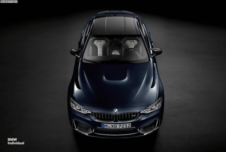 BMW-Individual-Manufaktur-BMW-M4-F82-Macao-Blue-04