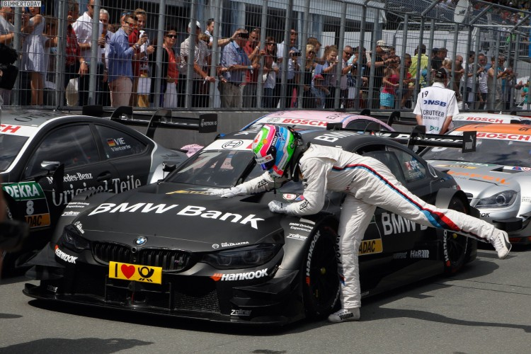 BMW-M4-DTM-2015-Norisring-Rennen-2-8