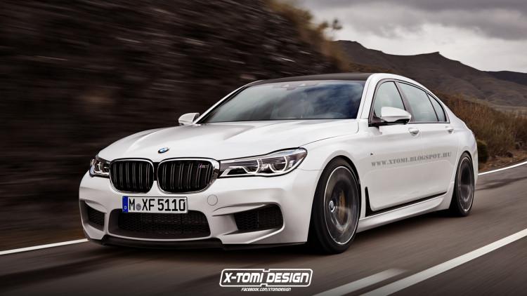 BMW-M7-2016-7er-G11-G12-Power-Luxus-Limousine