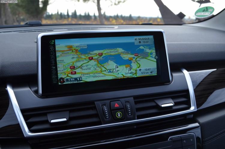 BMW-Navigationssystem-Nokia-Here-als-neuer-Kartendienst-im-Gespraech