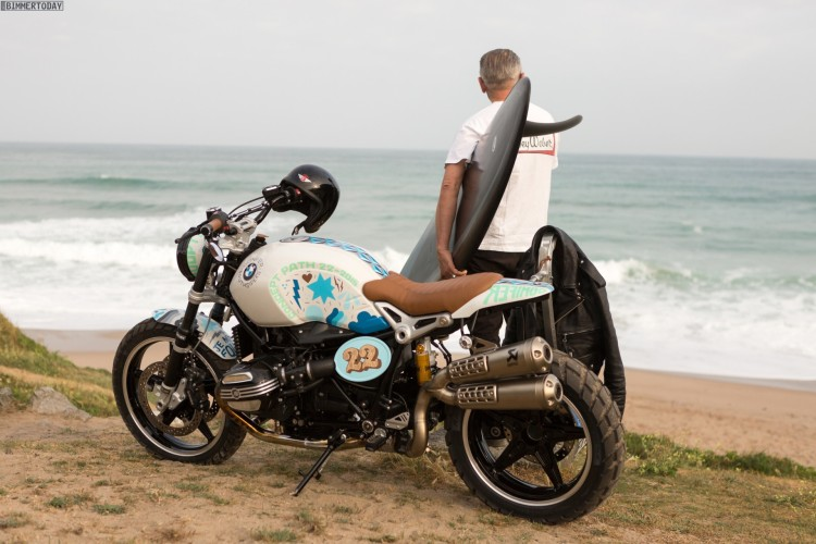 BMW-Path22-2015-Wheels-and-Waves-Motorrad-Concept-06